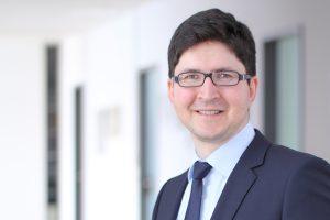 Adam Cofala – Fachanwalt für Arbeitsrecht
