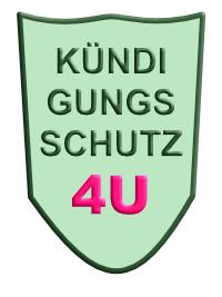 Abfindungsrechner Kündigungsschutz4u
