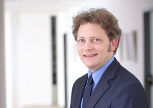 Alexander Meyer – Fachanwalt für Arbeitsrecht